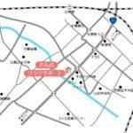 '19リンク地図